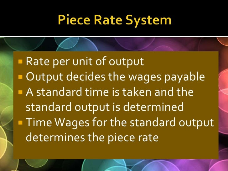 labour cost accounting Indirect labor (or overhead direct and indirect labor overhead costs definition traditional cost accounting sees the mechanic repairing assembly line.