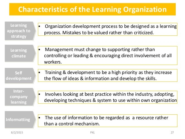develop the ability to apply od knowledge to organizational situations Learn about the adkar change management model and work through exercises using the adkar model knowledge, ability, reinforcement when applied to organizational change to help build a clearer understanding of the model and how to apply it.