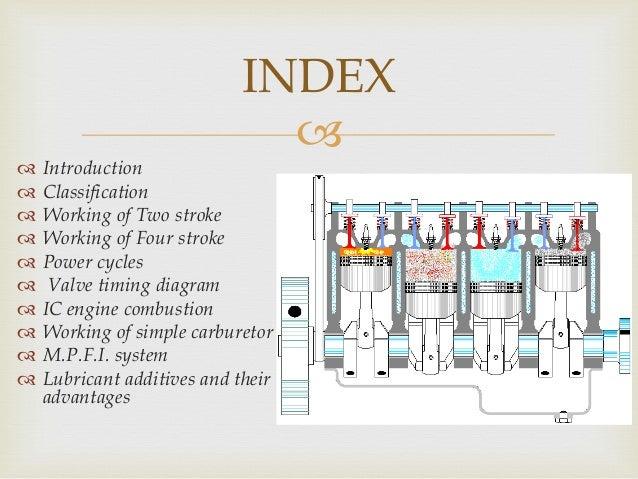 ge rr3 wiring diagram ge motor diagrams wiring diagram