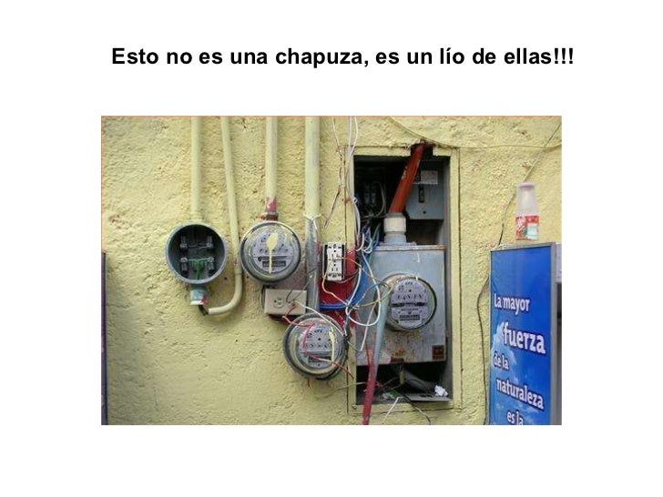 Chapuzas 2012 ideas para la crisis for Portarrollos cocina carrefour