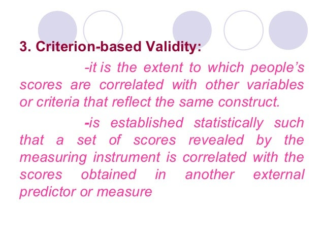 what are the characteristics of a good intelligence test Meaning, nature and characteristics of intelligence posted on november 17,  intelligence is not a guarantee of a good behaviour of the individual  5 responses to meaning, nature and characteristics of intelligence heena says: november 25, 2015 at 4:57 pm.