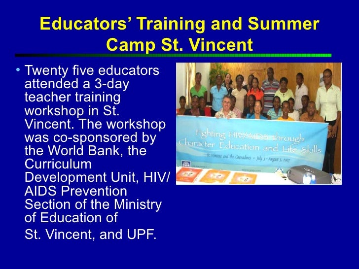nstp character development program