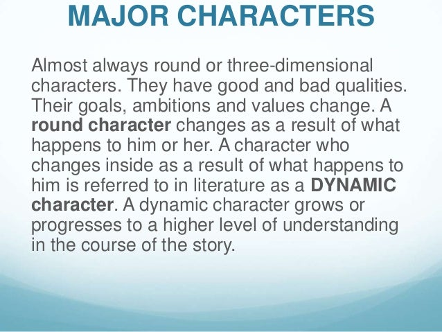 start of a character analysis for A character analysis can often be challenging to tackle, but there's no need to struggle along with proven guidelines to ensure success, for students who must write character analysis essays, we also look at how to approach the entire analysis from start to finish.