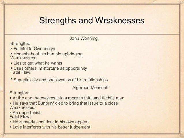 strengths and weaknesses of emotion as a way of knowing Ways of thinking  ways of memory  last updatedfriday, august 2, 2013 know your strengths and weaknesses knowing your strengths and weaknesses can help you make .
