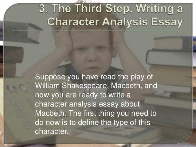 character analysis piggy essay Sample literary analysis essay rhs student moses martinez analyzes the fears felt by the characters william golding shows the fears of jack, ralph, and piggy.