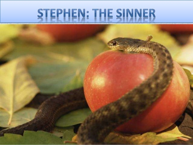 stephen dedalus religion Her violent arguments with simon dedalus on politics and religion make a profound impression on young stephen eileen vance eileen vance, stephen dedalus' childhood love.