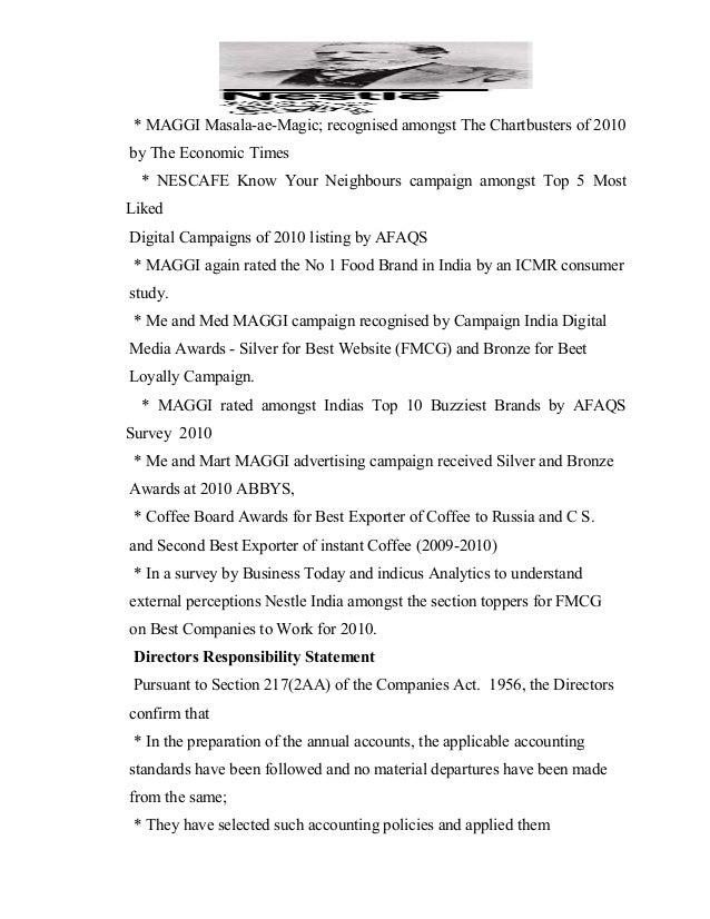 Icmr india study times