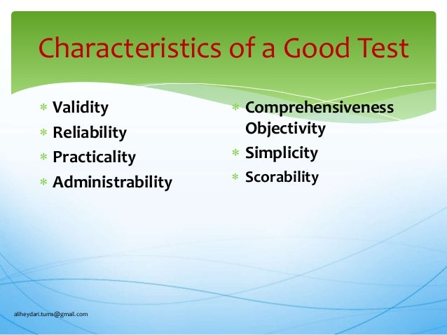 what are the characteristics of a good teacher samples for ielts test What are the characteristics of a good teacher use reasons and examples to characteristics of a good teacher use reasons and examples to support your response.