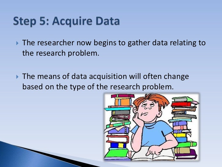 characteristics of good research Characteristics of a successful research proposal a successful research  proposal: 1 is innovative 2 includes specific aims 3 includes preliminary data  4.