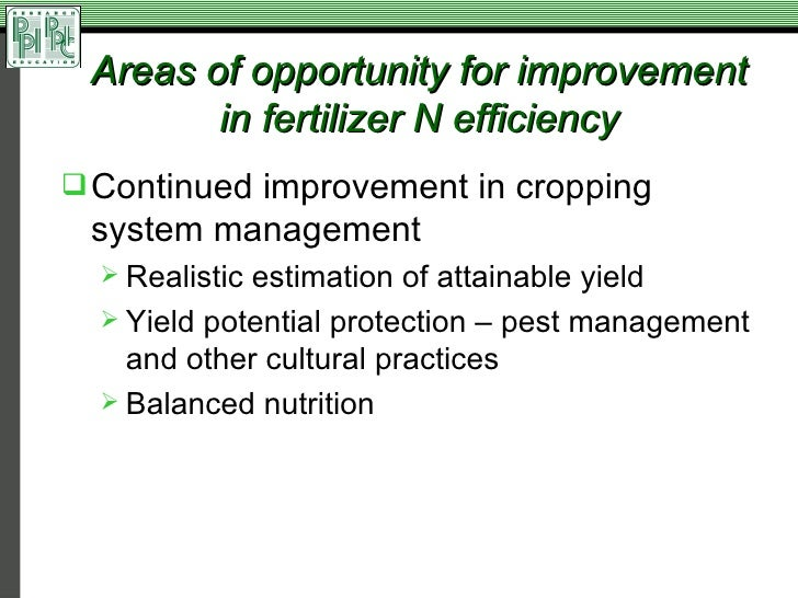 the uses and repercussions of fertilizers Sustainable vs conventional agriculture  sustainable / organic farming aims to produce a number of crops, without the use of synthetic chemicals or fertilizers, while enhancing soil composition and promoting biodiversity  but this has a number of unintended consequences.