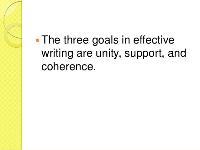 features of good essay writing An argumentative essay tries to change the reader's mind by convincing the reader to agree with the writer's point of view characteristics an argumentative essay attempts to be highly persuasive and logical.