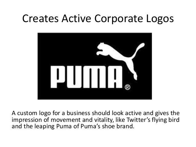 Characteristics of a great professional logo designer