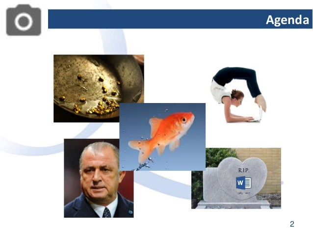 "TestIstanbul 2017 Keynote: ""Characteristics Of A Modern Test Process"" by Jan Jaap Cannegieter Slide 2"