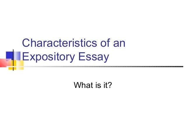 Cheap masters essay writer service gb