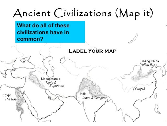 world history module 1 World history - characteristics of civilization module 1 1 features of civilization mr seymour – burges hs 2 aim: what are the basic features of a civilization • do now: copy in notes • civilization – a complex highly organized social order • cities where the m.
