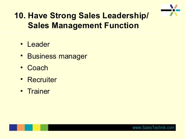 traits of a functional manager Situational leadership initial leadership research focused primarily on the leaders, their tasks or roles in an organization, their personalities like natural traits and learned skills, their behavioral approach to problem solving or style.