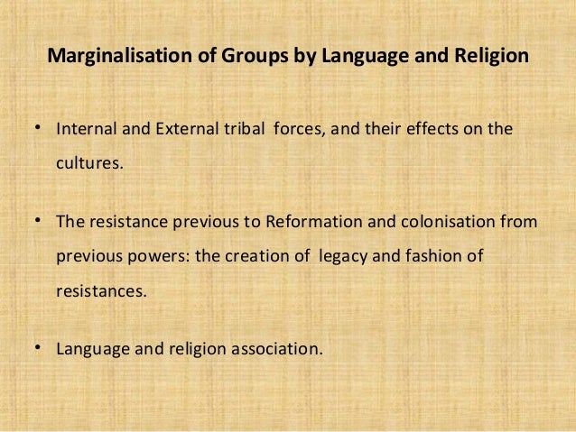 characteristics of religion 1 A defining church - the concept of a congregation by  religious body 1  characteristics of churches.