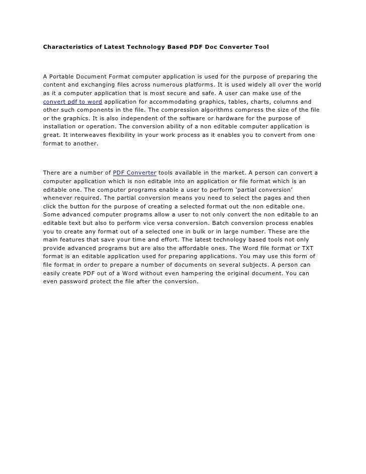 convert powerpoint to pdf four slide handout