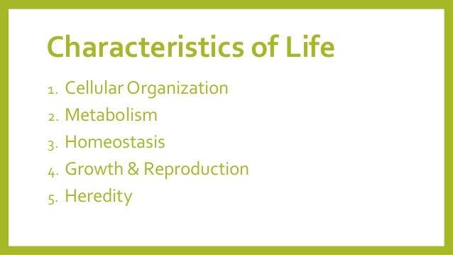 characteristics-of-life-4-638.jpg?cb=1408529269