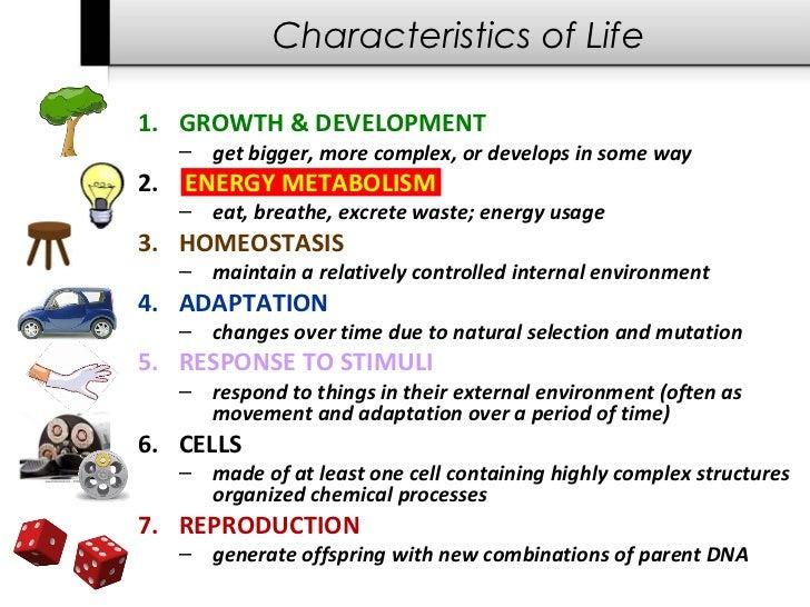 characteristics-of-life-15-728.jpg?cb=1347702023