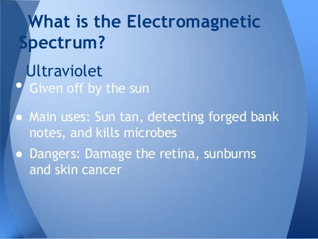 the main characteristics of skin cancer and ways to stop it Instruction on the features of skin cancer, providing reassurance about benign   learned basic information about skin cancer prevention and developed some.