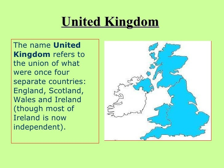 united kingdom (england) country analysis essay Anti essays offers essay examples to  wales /ˈweɪlz/ is a country that is part of the united kingdom and the  wales and england character analysis.