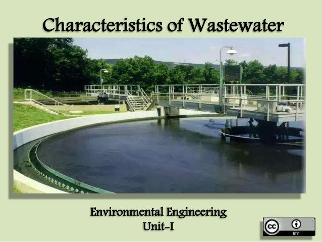 Air pdf sewage disposal and pollution engineering