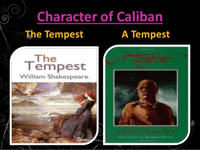 """essays on the tempest power Title length color rating : knowledge as power in the tempest - this essay deals with the figure of prospero as master of shakespeare's """"the tempest."""