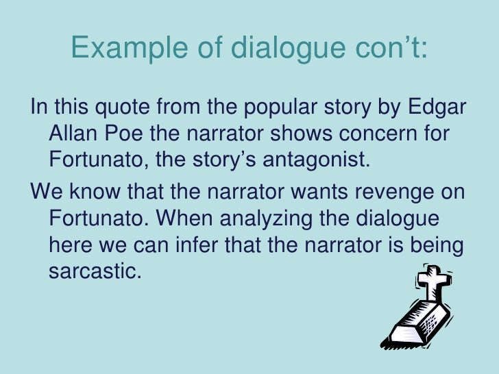 dialogue essay environment Eng12172: e-mail me about last night's film dead man walking and the questions for the essay due next week @ southpaw109@hotmailcom i dont wanna do my essay.