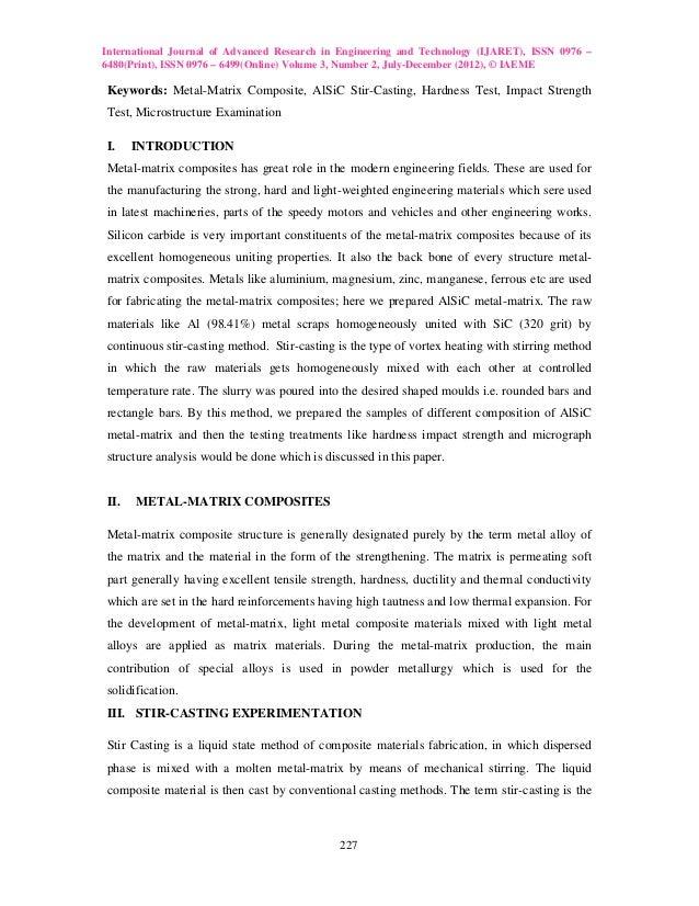 Business plan template arabic photo 2