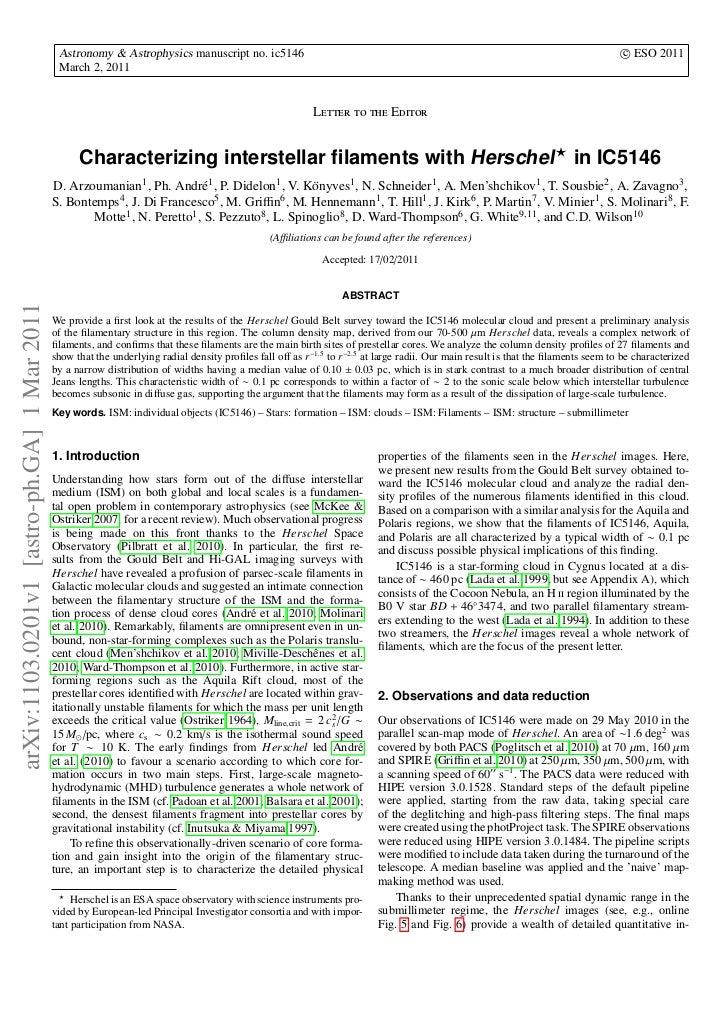 Astronomy & Astrophysics manuscript no. ic5146                                                                            ...