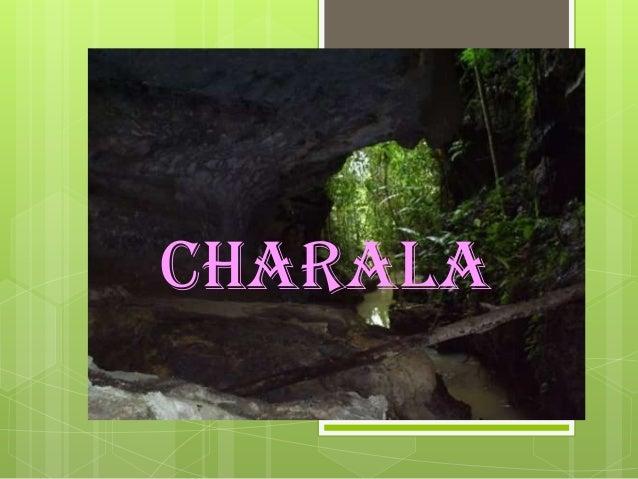 Charala sus sitios turisticos for Paginas web sobre turismo