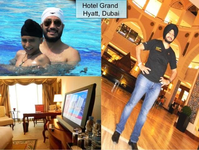 Charanjit story