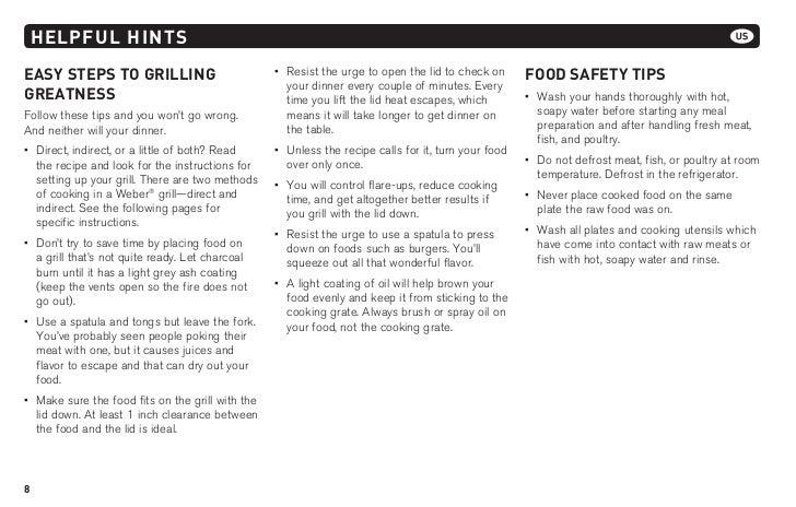 rapidfire chimney starter instructions