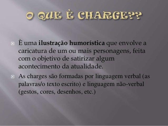 Charge e Cartum Slide 2