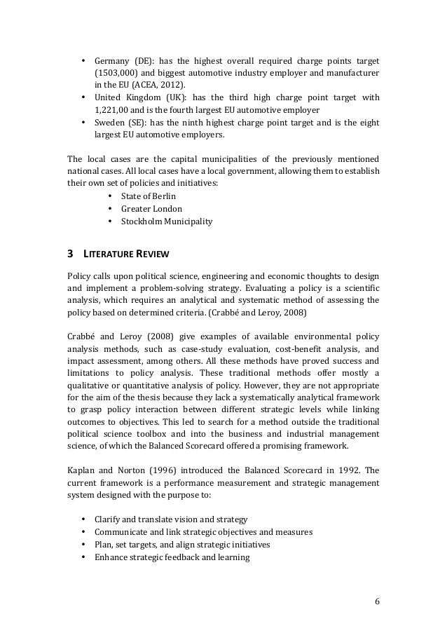 real research paper where to starting