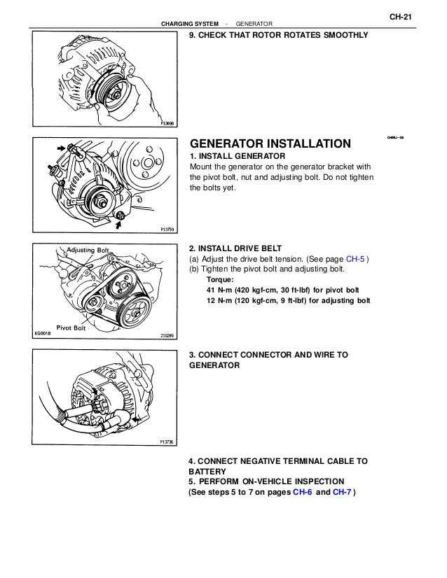 Fine Bulldog Wiring Huge Bdneww Clean Di Marizo Hss Wiring Old Car Alarm Wiring DarkStratocaster 5 Way Switch Diagram Charging System