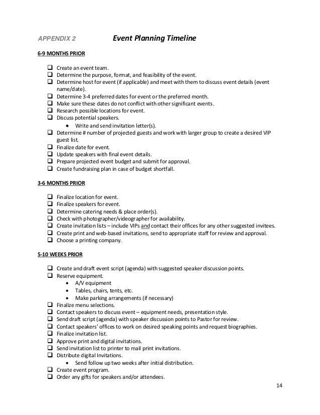 Blueprint for marketing communications at charis worship center minis 14 appendix 2 event malvernweather Choice Image