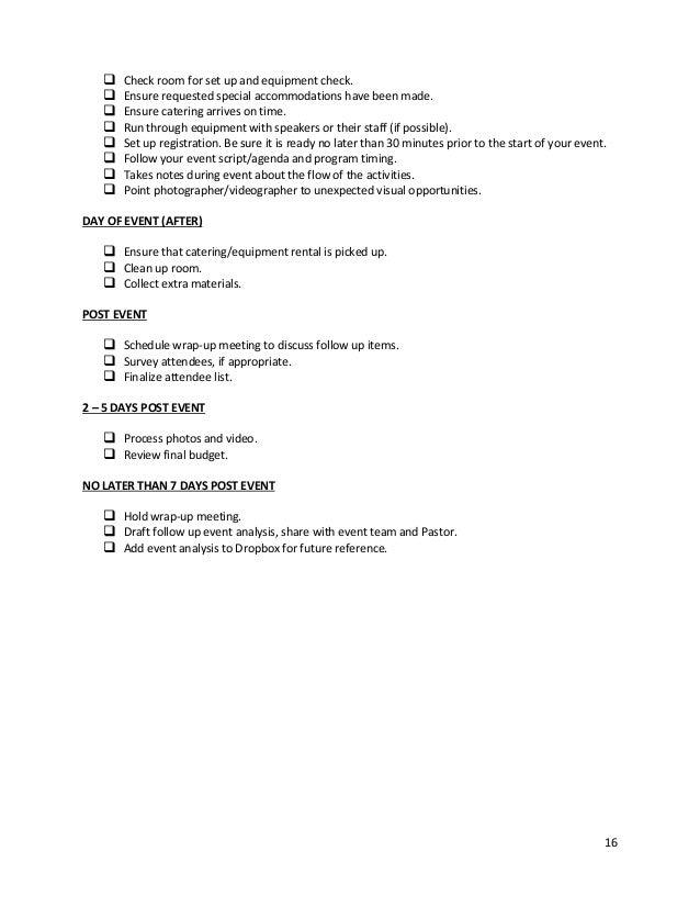 Blueprint for marketing communications at charis worship center minis 15 16 malvernweather Images