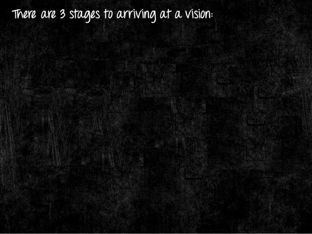 there are 3 stages T0 0.1111/1116 0T 0. Vi31011=  7. your defining momenfs  That is when you realize you're on something re...