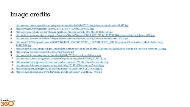 1. http://www.deyoungmedia.com/wp-content/uploads/2014/07/steve-jobs-morreu-brasil-153927.jpg 2. http://images.huffingtonp...