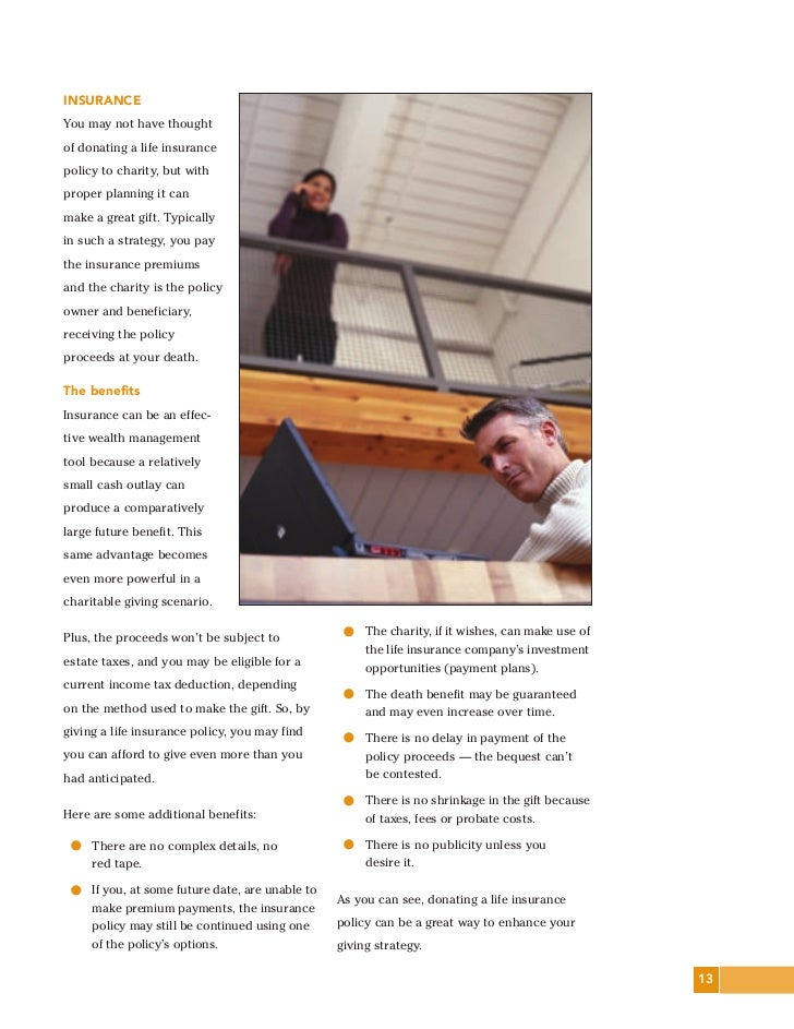 Booklet How Your Property Is Valued
