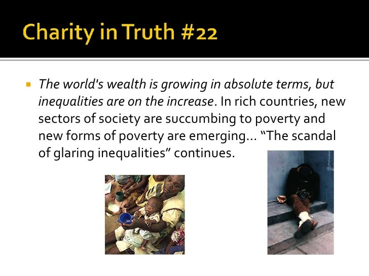 charity in truth David craig exposes the truth about britain's charity industry in his new book, the great charity scandal he believes many have become 'hungry monsters' using our money to feed their own ambitions.