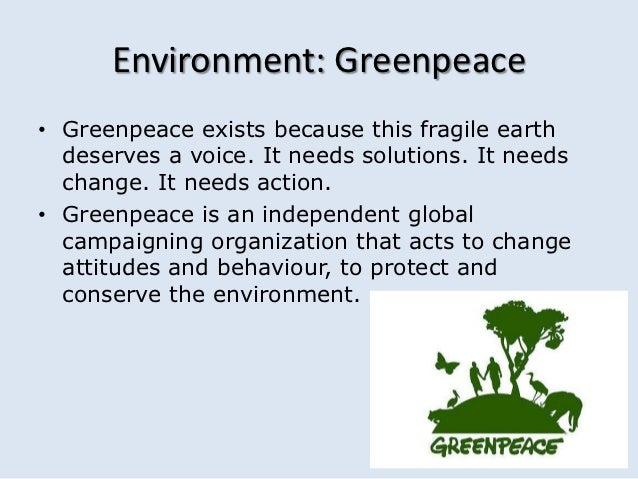 1000  images about GreenPeace on Pinterest