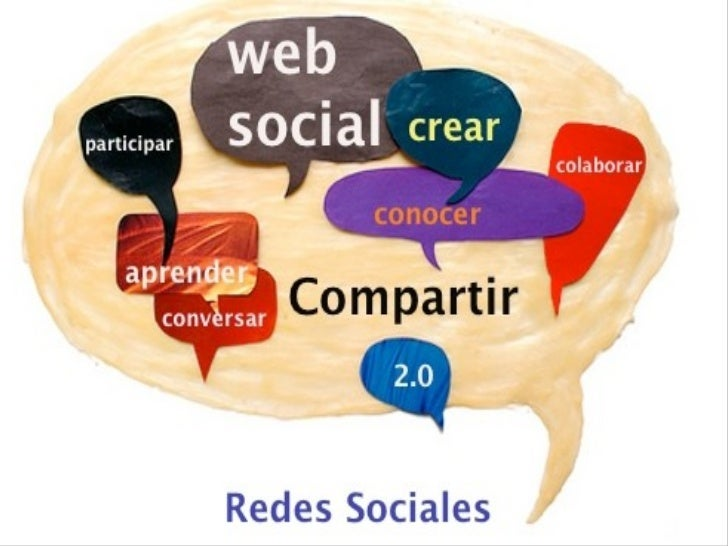 Redes sociales para conocer mujeres