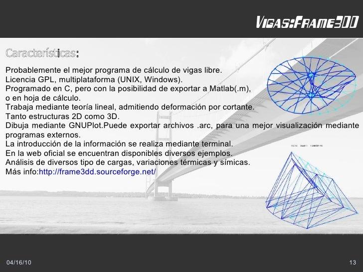 Electrotecnia:Qelectrotech