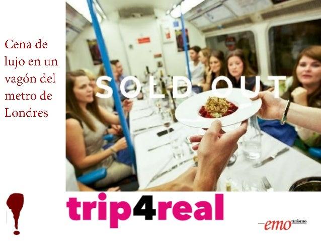 Turismo gastronómico / La Rebelión del Jamón