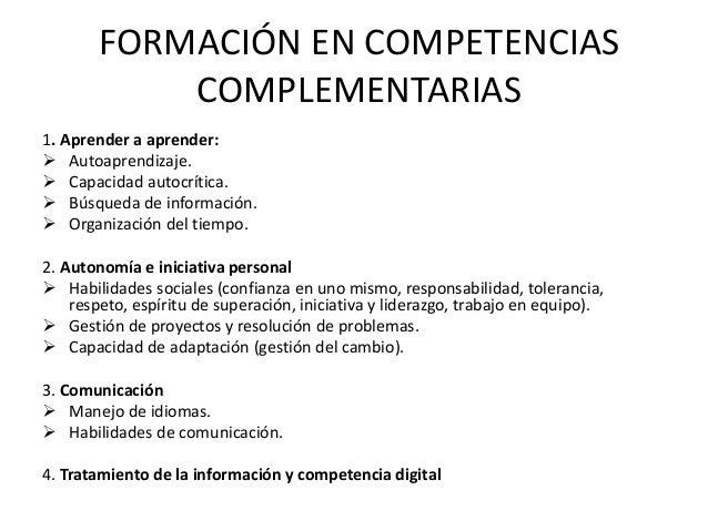 Charla cm xestión administrativa Slide 2