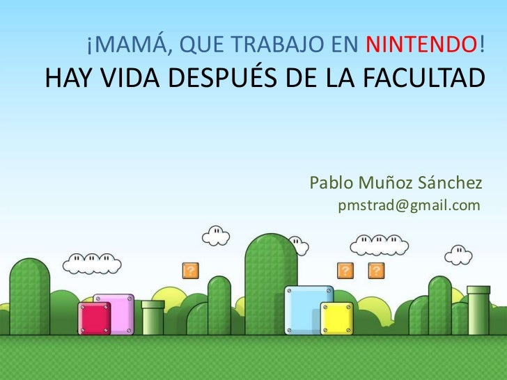 Pablo Muñoz Sánchez   pmstrad@gmail.com
