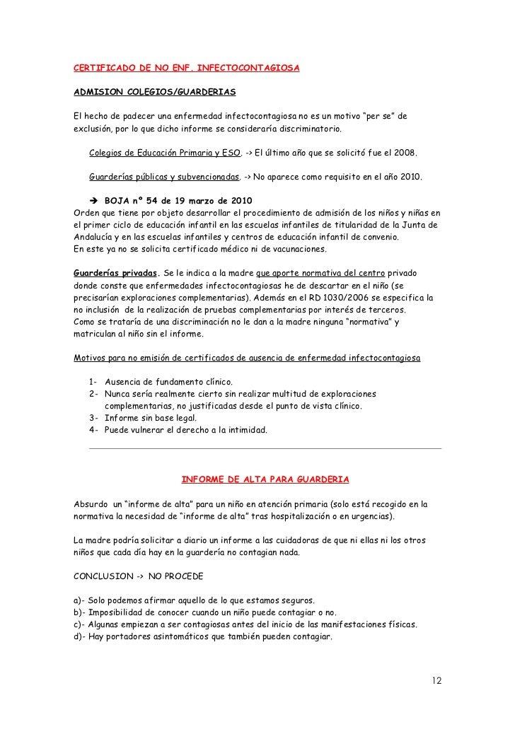 3565c2792 BUROCRACIA CONSULTA PEDIATRA ATENCION PRIMARIA